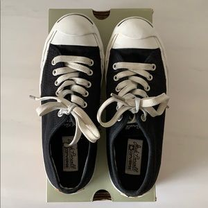 Converse Jack Purcell Tennis Sneakers Shoes